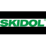 Skidol