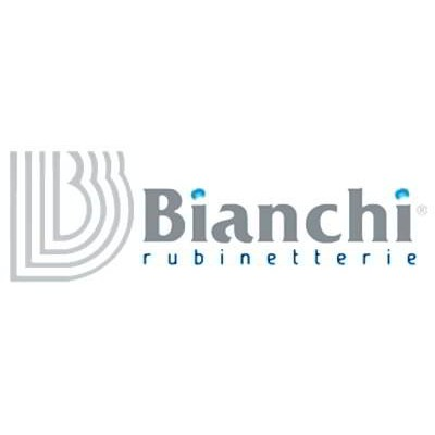 Bianchi смесители