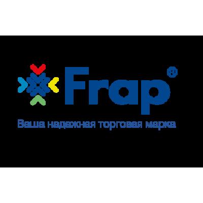 Frap производитель