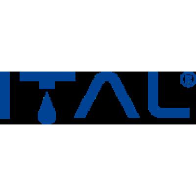 ITAL производитель