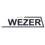 Wezer