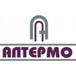 Алтермо