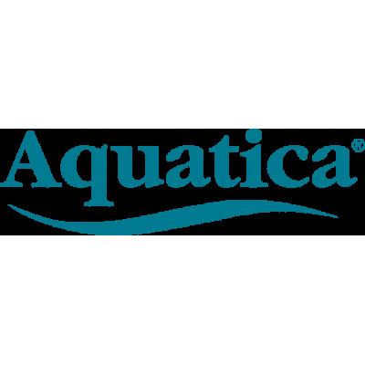 Бренд Aquatica