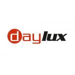 Daylux