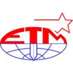 КВ Электротермометрия