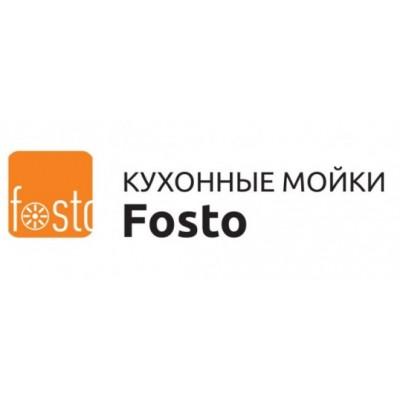 Бренд Fosto Купить в Украине