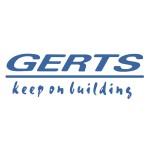 Gerts