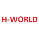 H-World