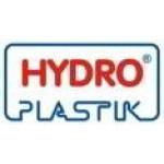 Hidroplastik