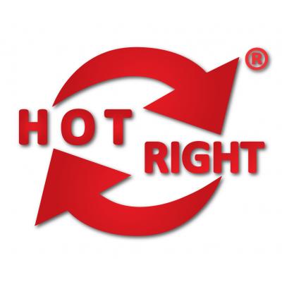 HOT RIGHT - Производитель