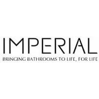 Imperial товары бренда