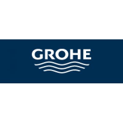 Бренд Grohe