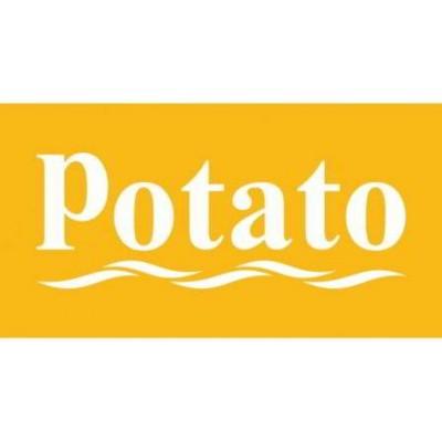 Potato бренд