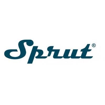 Sprut насосы