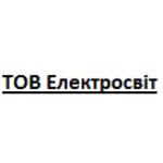 ТОВ Електросвiт