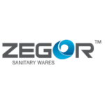 Zegor