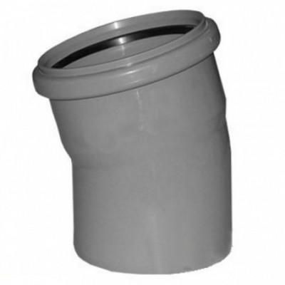 Колени для канализации