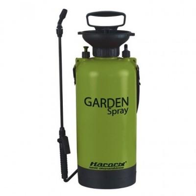 Опрыскиватели садовые