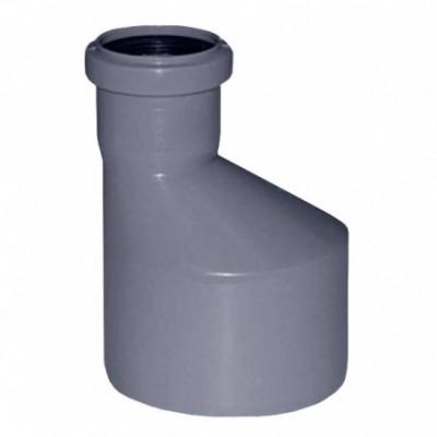 Редукции для канализации