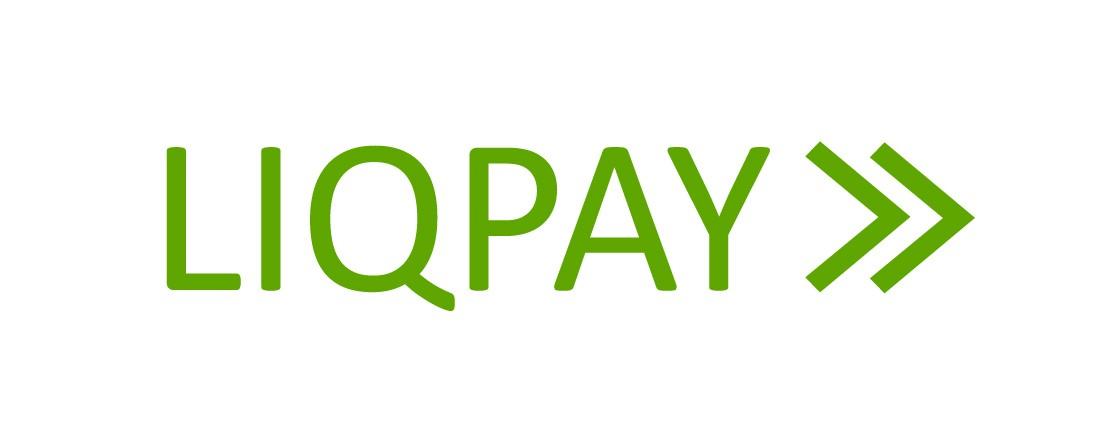 Мгновенная оплата заказов с помощью Liqpay