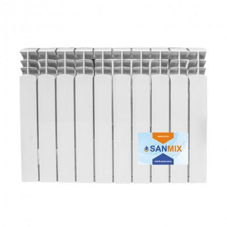 Радиатор биметаллический Calor Perfect 500/100