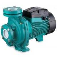 """Насос Aquatica поверхностный, центробежный 775289. 1.1 кВт Hmax 12,2 м Qmax 900 л/мин 3"""" Leo 3,0."""