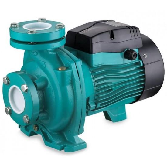 """Насос Aquatica поверхностный, центробежный 7752933. 4.0 кВт Hmax 16,5 м Qmax 1600 л/мин 4"""" Leo 3,0"""