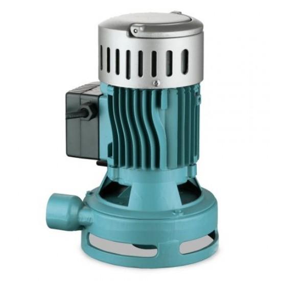 Насос Aquatica поверхностный, центробежный 775990. 0.37 кВт Hmax 22.5 м Qmax 55 л/мин.