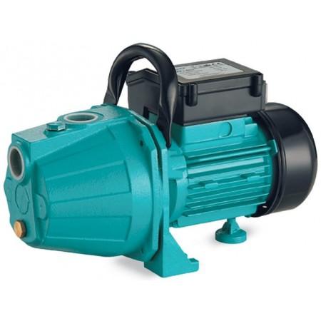 Насос Aquatica поверхностный центробежный, самовсасывающий 775344. 1.1 кВт Hmax 42 м Qmax 70 л/мин.