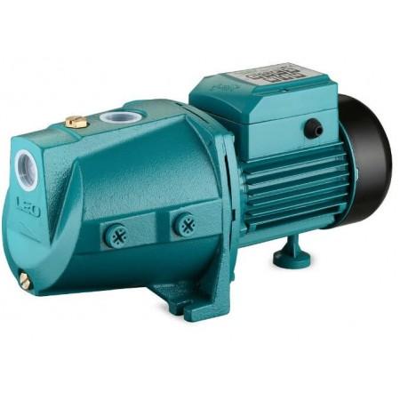 Насос Aquatica поверхностный центробежный, самовсасывающий 775326. 1.1 кВт Hmax 72 м Qmax 60 л/мин.