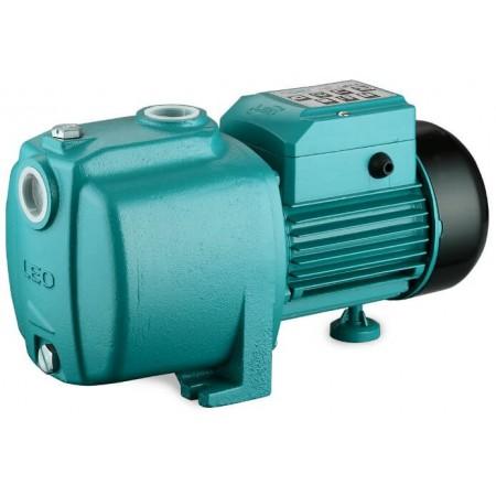 Насос Aquatica поверхностный, центробежный, многоступенчатый 775421. 0.45 кВт Hmax 38 м Qmax 80 л/мин.