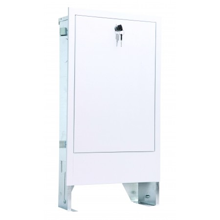 Коллекторный шкаф внутренний As Gruppe AS-КШ1, 430*700*120