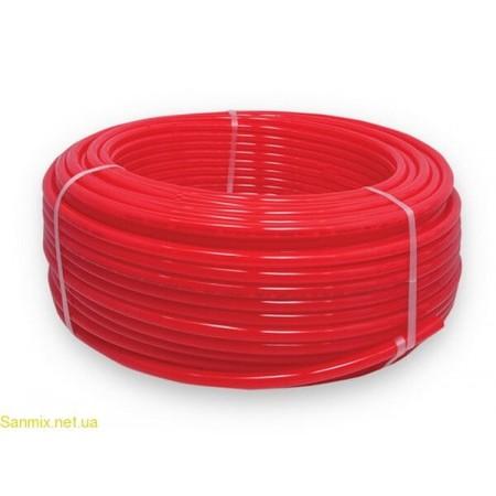 Труба для теплого пола ITAL ∅16х2.0, 100м.