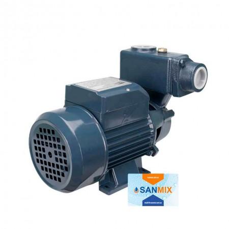 Поверхностный вихревой насос Forwater TPS60 с обратным клапаном