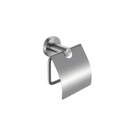 Бумагодержатель для туалета Frap F30103