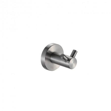 Крючок для полотенец FRAP F30105-2 двойной