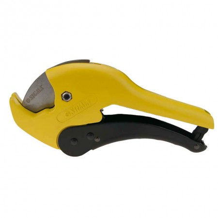 Ножницы для труб Sigma 4333121