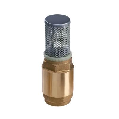 Донный клапан SPRUT