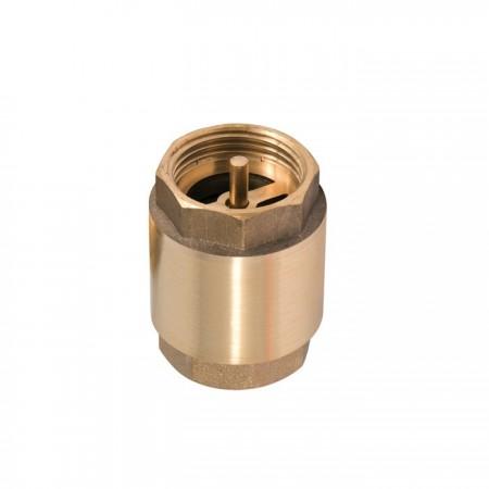 Обратный клапан SPRUT