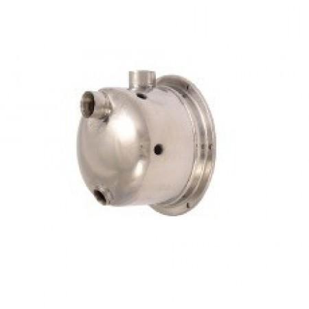 Корпус насосной камеры для насосов Sprut и Насосы+оборудование