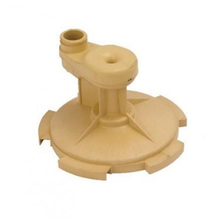 Диффузор c трубкой Вентури SPRUT (JSS750/JSS1100-A05/015)