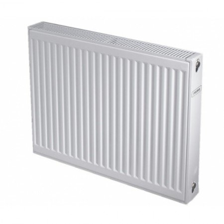 Радиатор стальной Aquatronic класс 11 500H x0400L