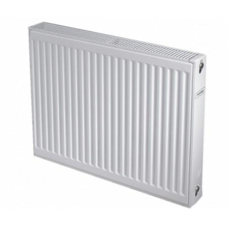 Радиатор стальной Aquatronic класс 11 500H x0700L