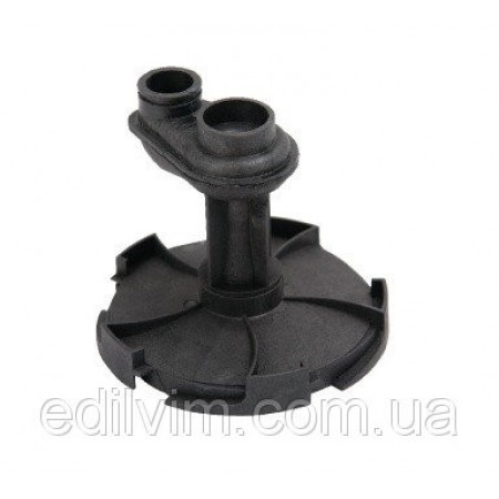 Диффузор c трубкой Вентури SPRUT (JSP255A/JSP355A -(A05/015)