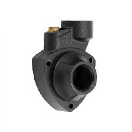 Корпус насосной камеры для насоса Sprut QB60