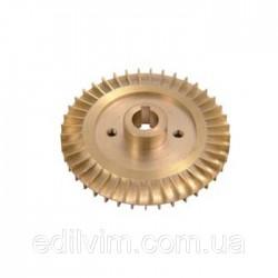 Колесо рабочее SPRUT 4SKm100/4SKm150/4SKm250-14 мм-(A08)