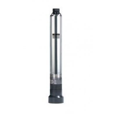 Скважинный насос 4SCM 40 Sprut