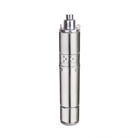 Насос погружной шнековый TAIFU 3QGD 0.8-50 ( 0,37 кВт )
