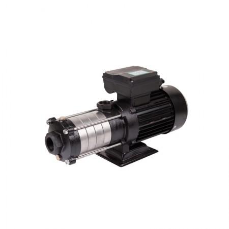 Насос самовсасывающий многоступенчатый TAIFU CDLF4-40 (0,9 кВт)  L/min-168  Hm-40