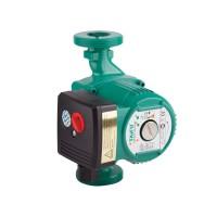 Насос циркуляционный энергосберегающий TAIFU STAR25/4A (5-25W) L/min-40